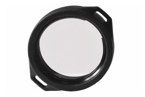 Фильтр для фонарей Armytek Predator/Viking, белый (для охоты)