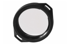 Фильтр для фонарей Armytek Predator/Viking, белый (для охоты) A00501W
