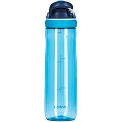 Бутылка Contigo Chug (0.72 литра) голубая contigo0763