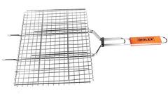 Решетка-гриль 35х26 Diolex DX-M1203