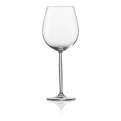 Набор из 2 бокалов для красного вина 460 мл SCHOTT ZWIESEL Diva арт. 104 955-2