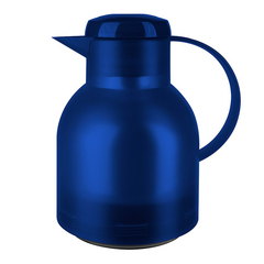 Термос-чайник Emsa Samba (1 литр) синий 504231