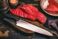 Комплект из 3 ножей Samura Golf 207872622