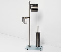 K-1234 Комбинированная напольная стойка WasserKRAFT