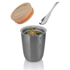 Ланч-бокс Thermo-pot для горячего TP001