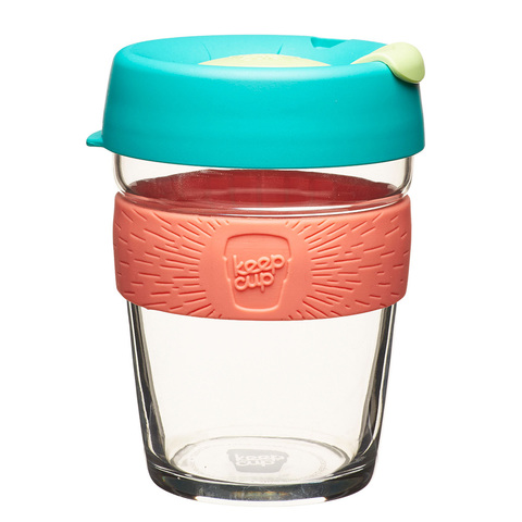 Кружка KeepCup Fennel 340 мл. BFEN12