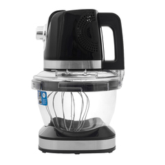 Кухонная машина VITEK VT-1434(BK)