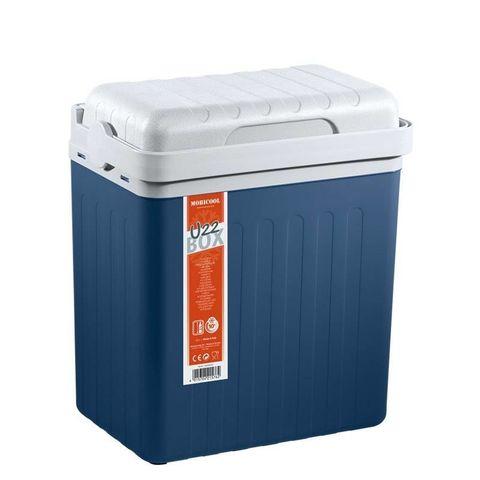Изотермический контейнер (термобокс) MobiCool U22, 23 л. 9103501295