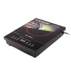 Плитка электрическая со стеклокерамическим покрытием Endever DP-43
