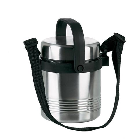 Термос для еды Emsa Senator (1 литр) стальной