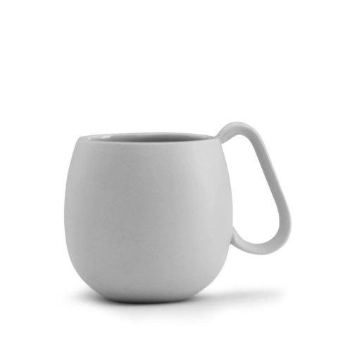 Чайная кружка Nina™ 280 мл 2 предмета Viva Scandinavia V80402
