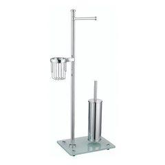 K-1264 Комбинированная напольная стойка WasserKRAFT