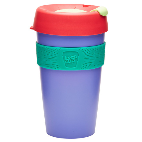 Кружка KeepCup Watermelon 454 мл. CWAT16