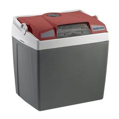 Автохолодильник MobiCool G26 AC/DC 9103501272