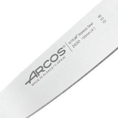Нож кухонный 10 см ARCOS Atlantico арт. 263010