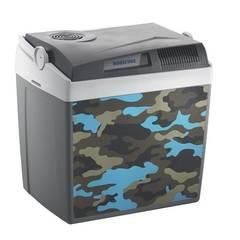 Автохолодильник MobiCool K26 AC DC Emotion (4) 9103501297