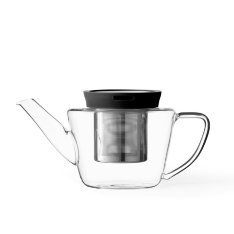 Чайник заварочный с ситечком Infusion 500 мл Viva Scandinavia B81100