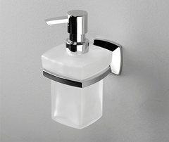 Wern K-2599 Дозатор для жидкого мыла WasserKRAFT Серия Wern K-2500