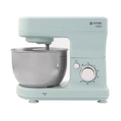 Кухонная машина VITEK VT-1436(B)