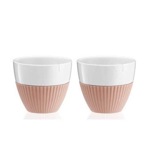 Чайный стакан Anytime™ 300 мл, 2предмета Viva Scandinavia V25420