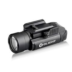 Фонарь светодиодный Olight PL-2 Valkyrie* 911047
