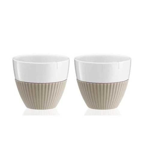 Чайный стакан Anytime™ 300 мл, 2 предмета Viva Scandinavia V25421
