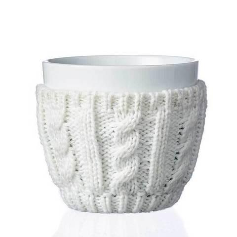 Чайный стакан Infusion™ 300 мл Viva Scandinavia V70702