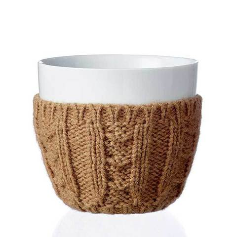 Чайный стакан Infusion™ 300 мл Viva Scandinavia V70714
