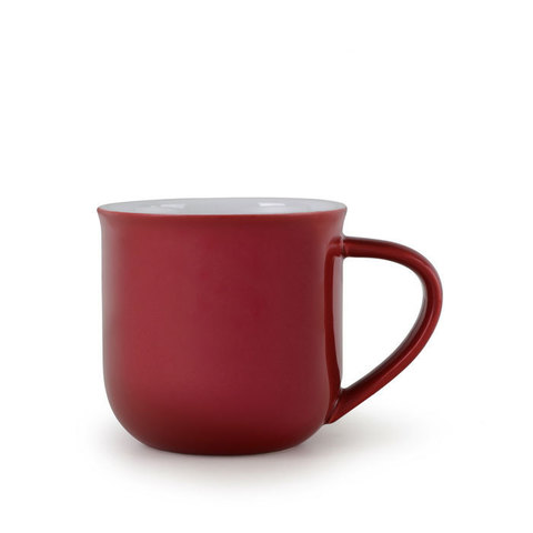 Чайная кружка Minima™ 380 мл, 2 предмета Viva Scandinavia V81240