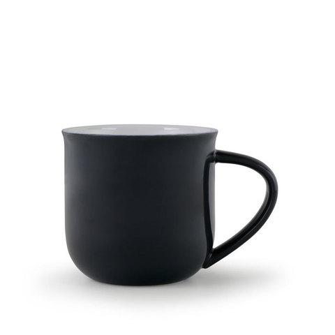 Чайная кружка Minima™ 380 мл, 2 предмета Viva Scandinavia V81245