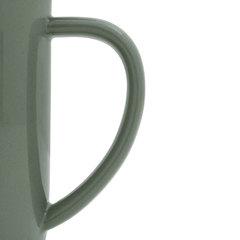 Чайная кружка Minima™ 380 мл, 2 предмета Viva Scandinavia V81246
