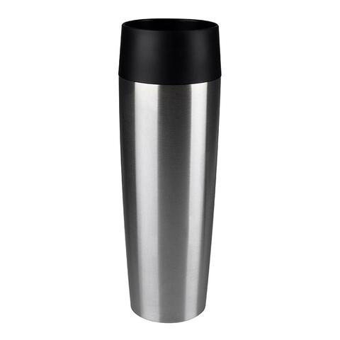 Термокружка Emsa Travel Mug Grande (0,5 литра) стальная 515614