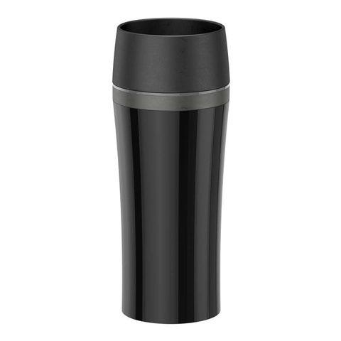 Термокружка Emsa Travel Mug Fun (0,36 литра) черный 514179