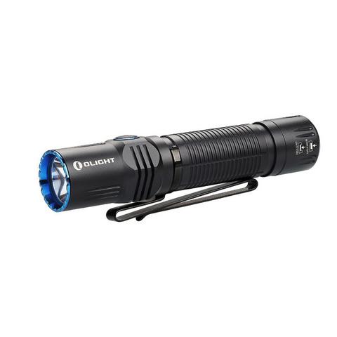 Фонарь светодиодный Olight M2R Warrior CW холодный (комплект)*