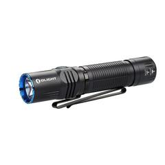 Фонарь светодиодный Olight M2R Warrior CW холодный (комплект)* 912570