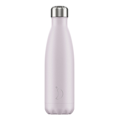 Термос Chilly's Bottles Blush Edition 500 мл Lilac B500BLPPL
