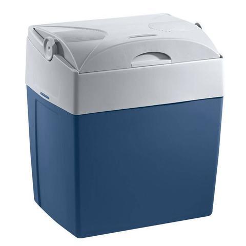 Автохолодильник MobiCool U30 DC (24) 9103501260