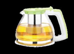 Чайник для заваривания 900мл TECO TC -301
