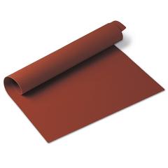 Коврик для приготовления 30 х 40 см силиконовый Silikomart 23.007.00.0062