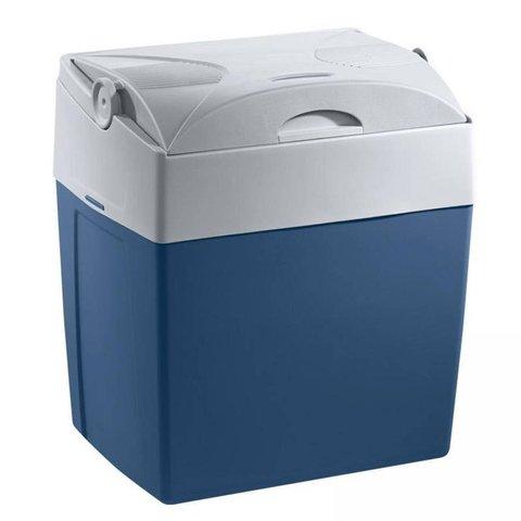 Автохолодильник MobiCool U30 DC (4) 9103501259