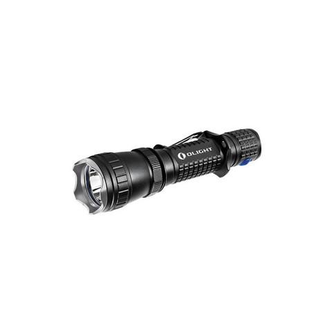 Фонарь светодиодный Olight M20SX Javelot