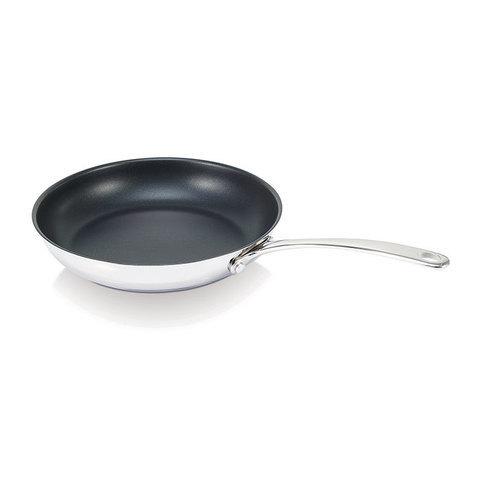 Сковорода антипригарная BELVIA (24 см) Beka 13517254