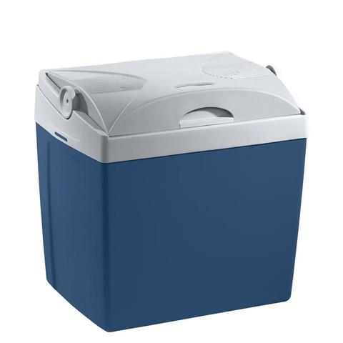 Автохолодильник MobiCool U30 DC, 29л, охл., пит. 12В 9103500774