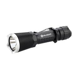 Фонарь светодиодный Olight M23 Javelot Silver 912495